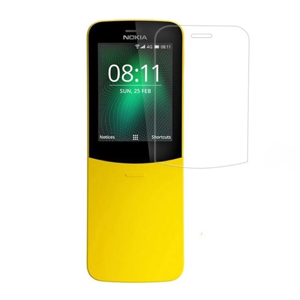 Nokia 8110 Ochranné tvrzené sklo na displej