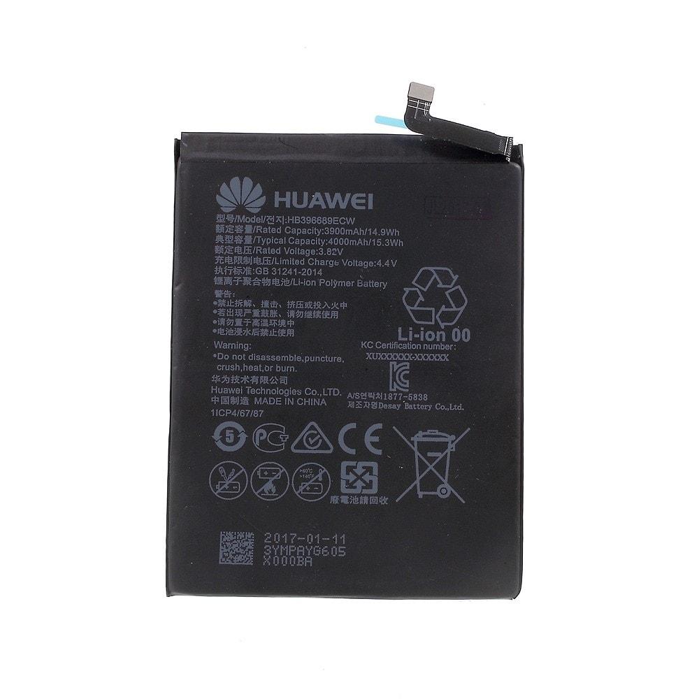 Huawei Mate 9 Baterie HB396689ECW