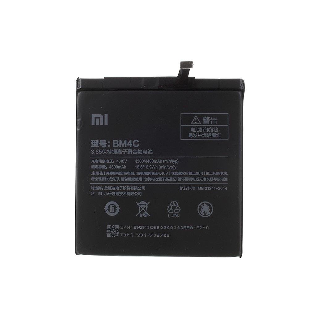 Mi Mix Baterie BM4C