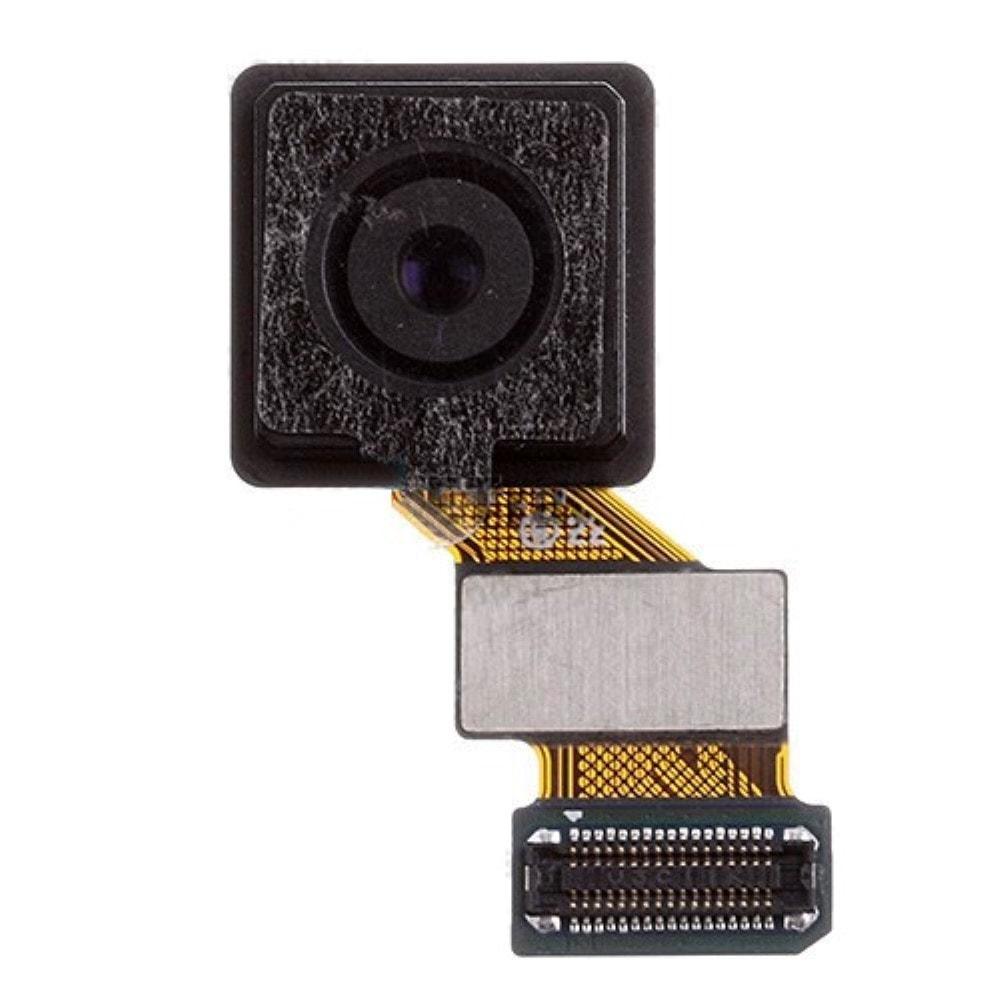 Samsung Galaxy S5 hlavní zadní kamera modul G900