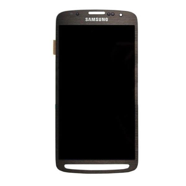 Samsung Galaxy S4 Active LCD displej + dotykové sklo i9295