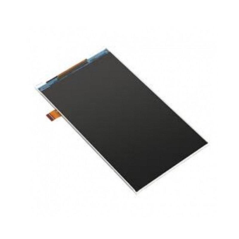 Lenovo A5000 LCD displej