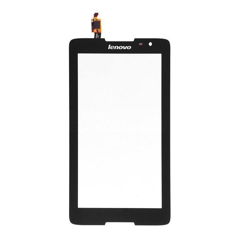 Lenovo tablet A8-50 A5500 dotykové sklo