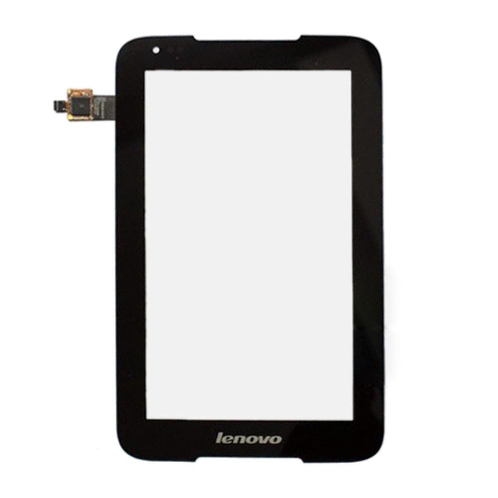 Lenovo Idea Tab A1000 dotykové sklo