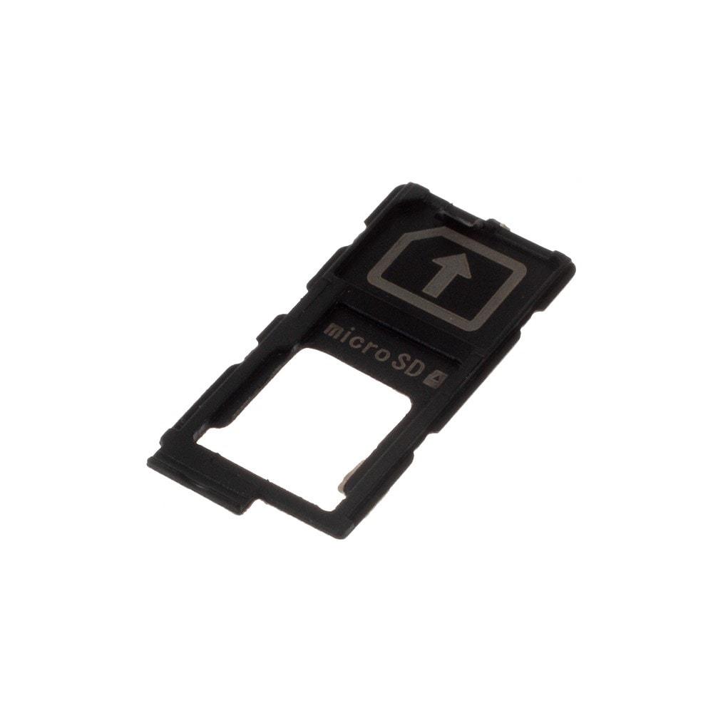 Sony Xperia Z5 / Z5 Premium / Z3+ / Z3+ Dual Šuplík na SIM kartu