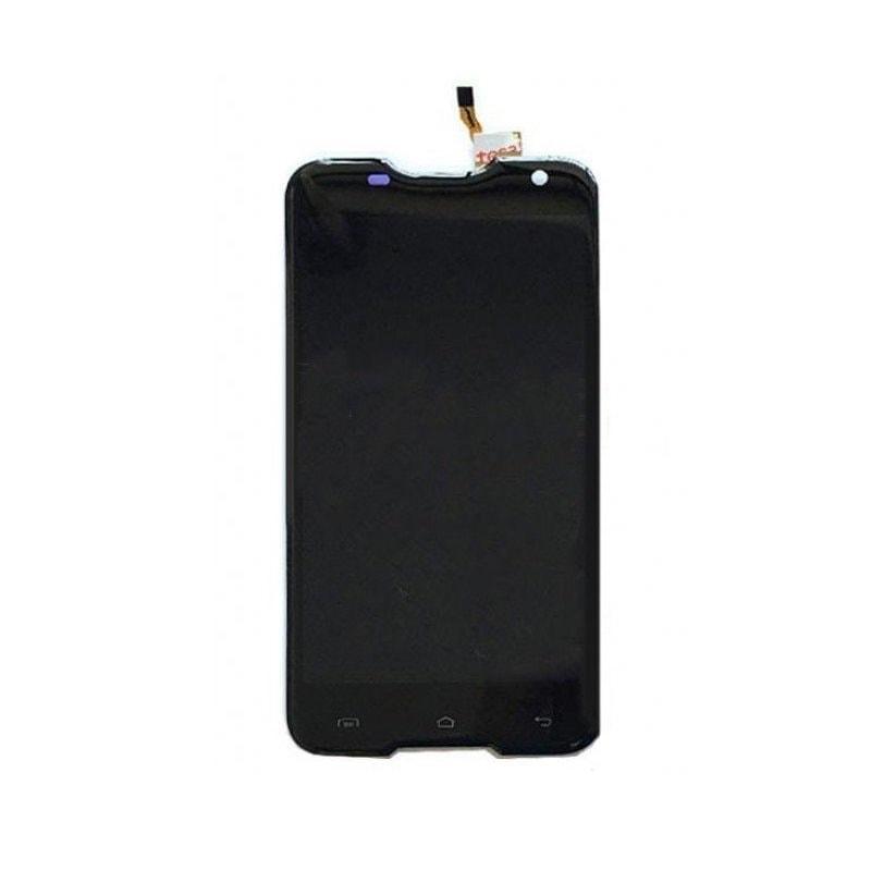 Sencor Element P504 LCD displej dotykové sklo komplet