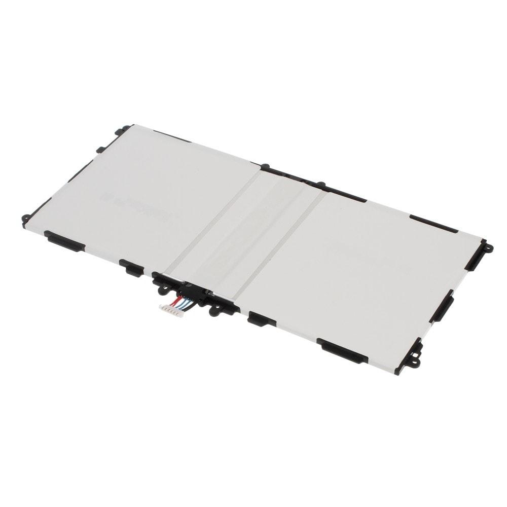 Samsung Galaxy Tab Note 10.1 Baterie T8220E SM-P600 P601 P605