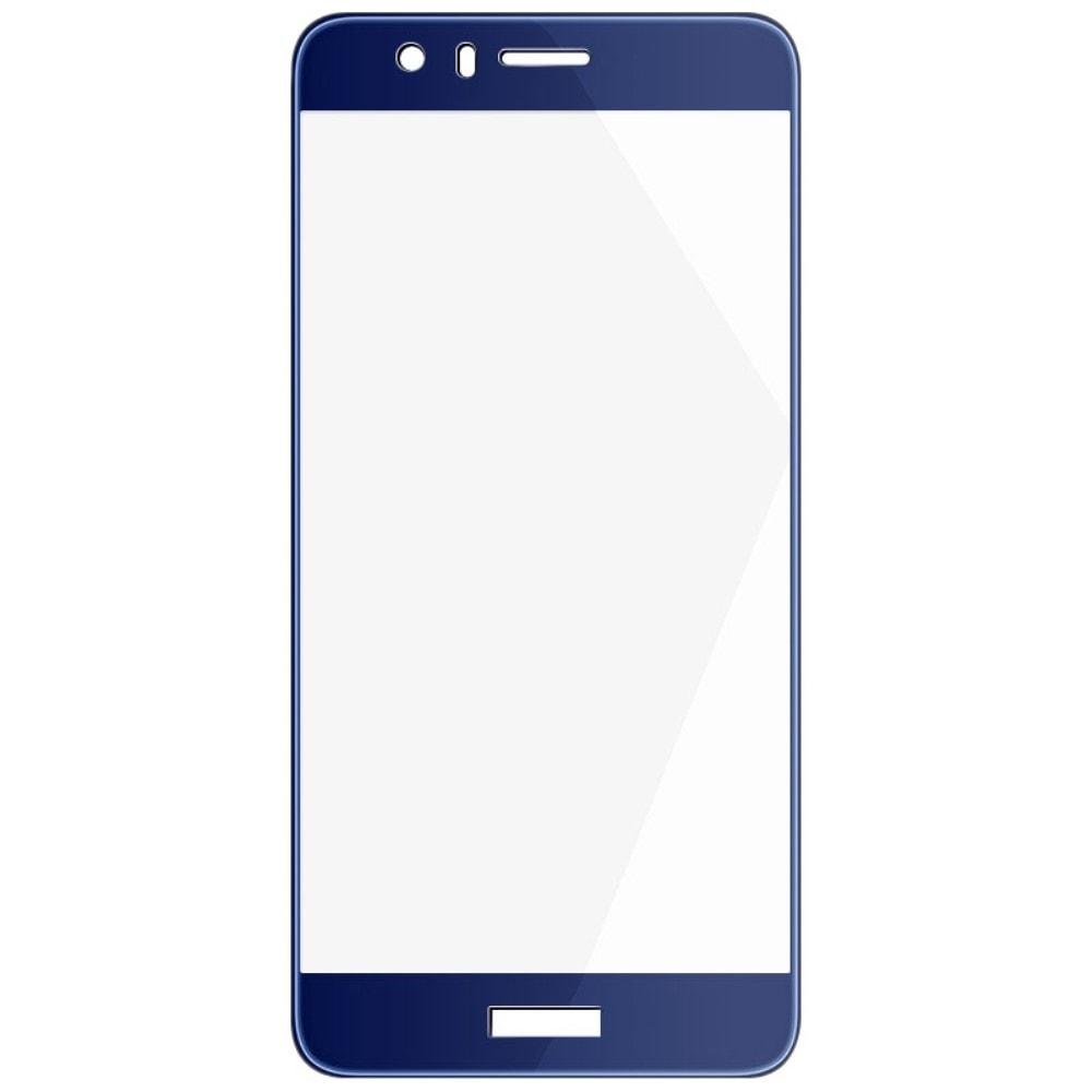 IMAK Honor 8 Ochranné tvrzené sklo na displej 3D Modrá