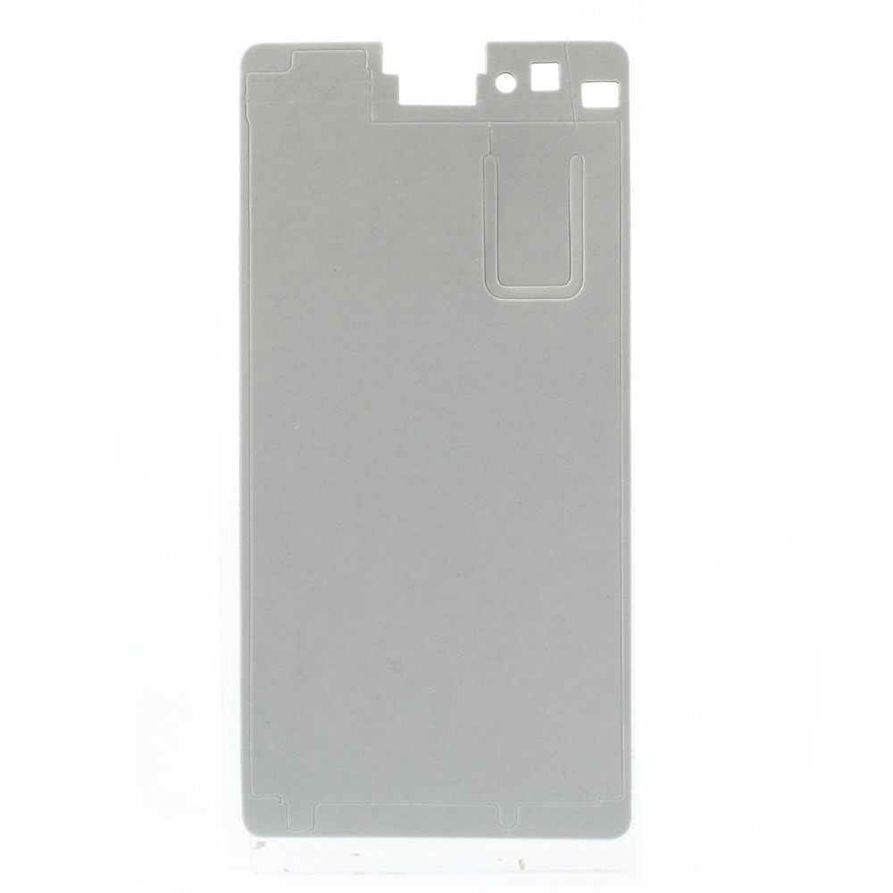 Sony Xperia Z1 Compact Lepení pod LCD displej D5503