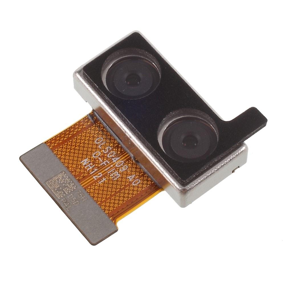 Honor 9 Zadní hlavní kamera modul fotoaparát