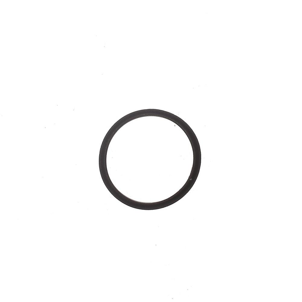 Apple iPhone 7 / 7 Plus vodotěsný gumový kroužek na šuplík SIM tray