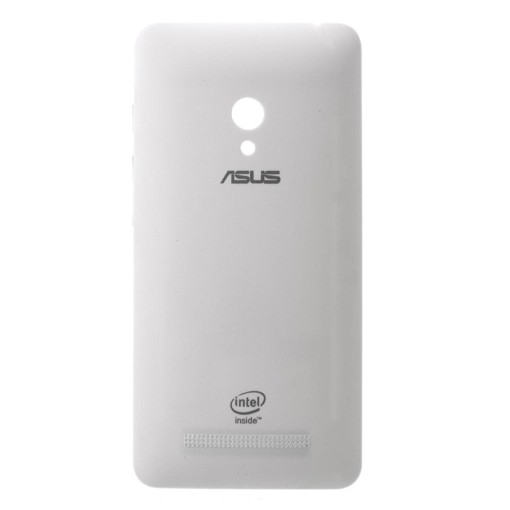 Asus Zenfone 5 Zadní kryt baterie bílý