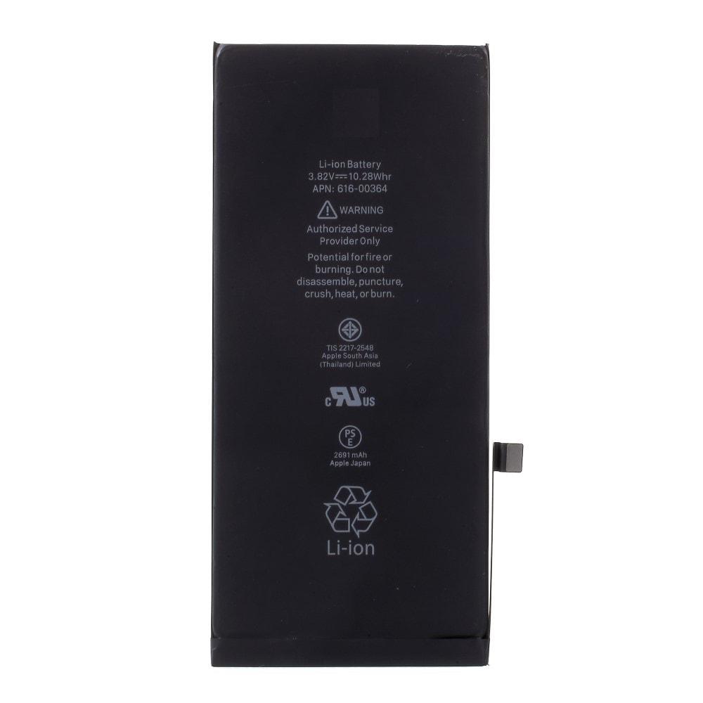 Apple iPhone 8 Plus baterie