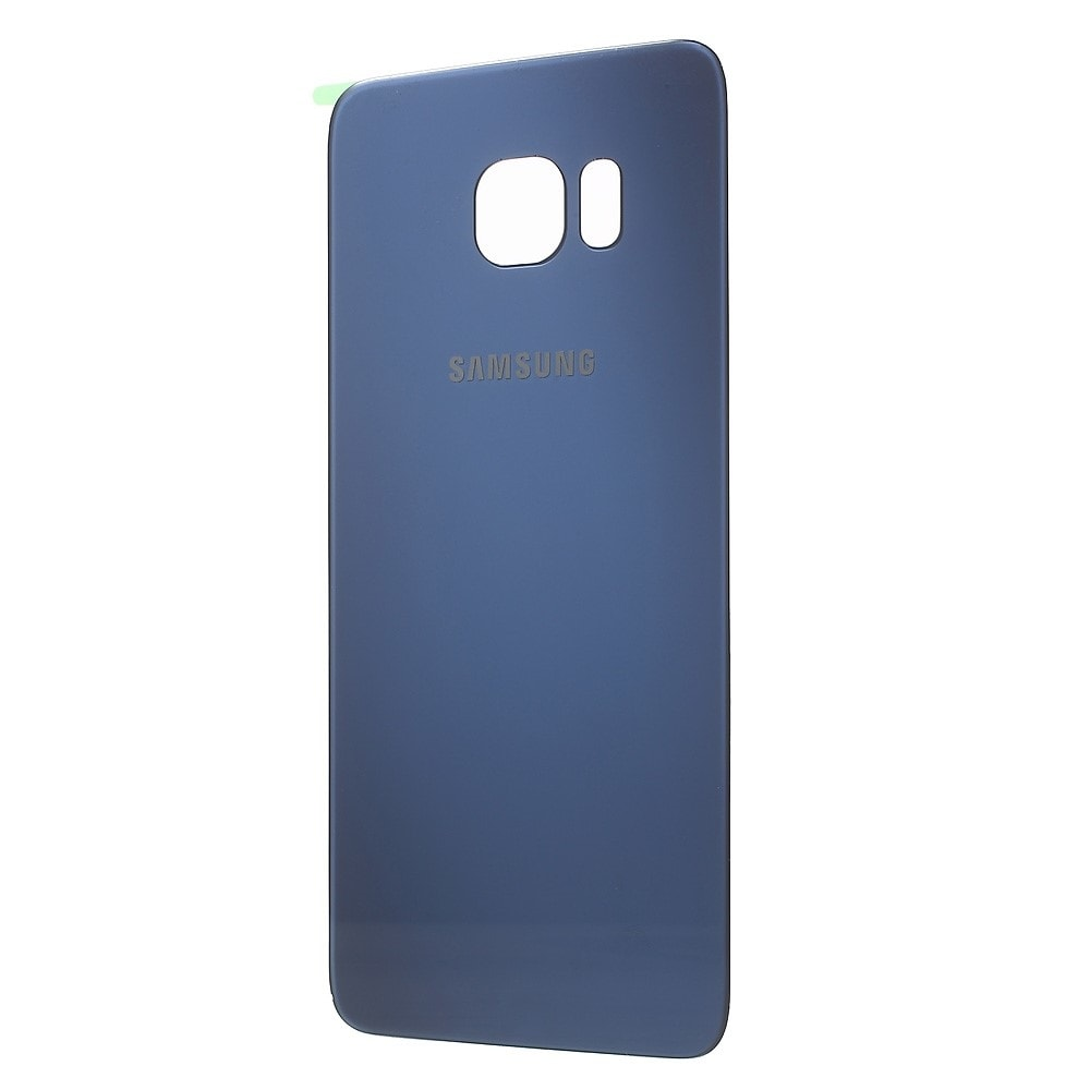 Samsung Galaxy S6 Edge Plus zadní kryt baterie tmavě modrý G928F