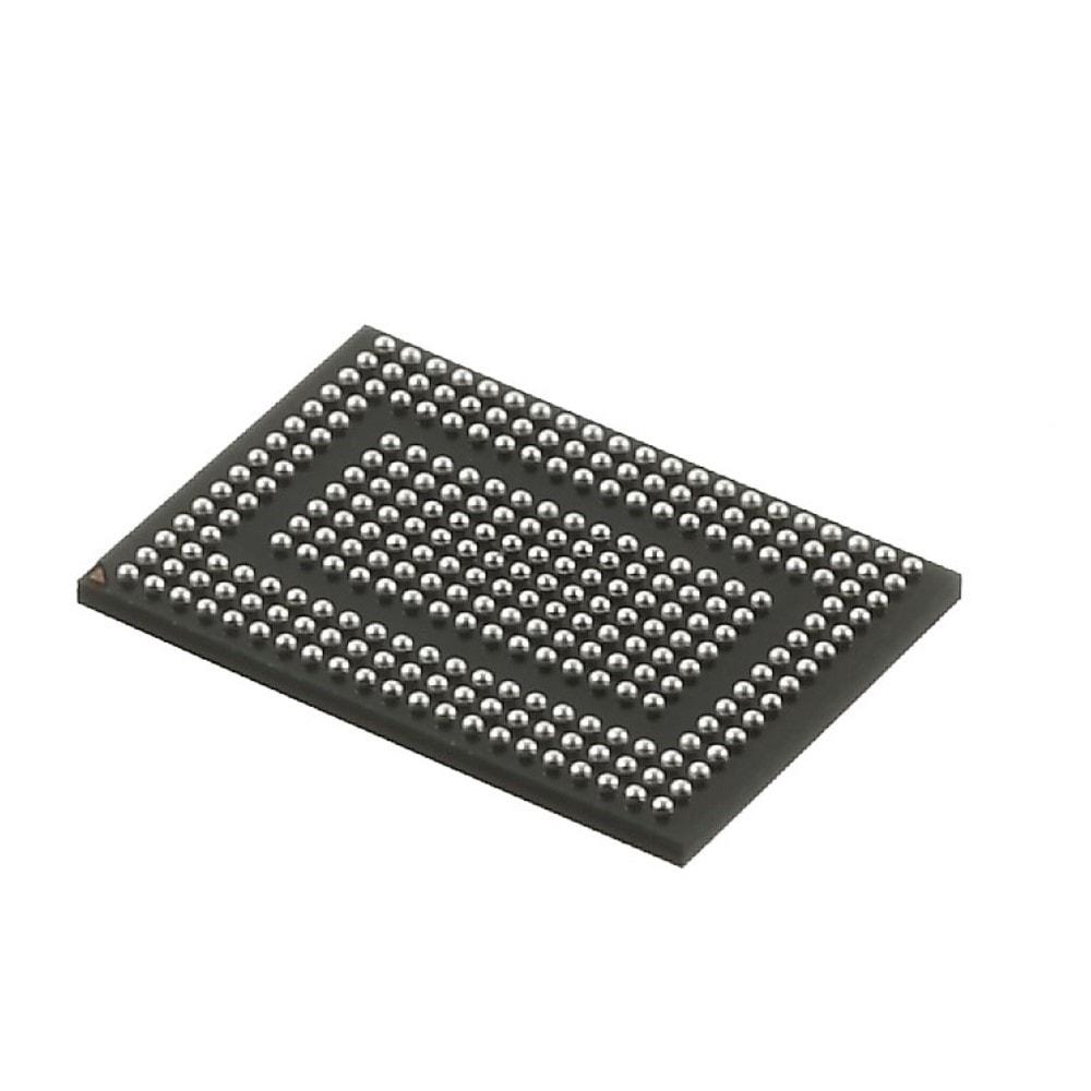 Velký IC Power čip napájení iPhone 6 / iPhone 6 Plus
