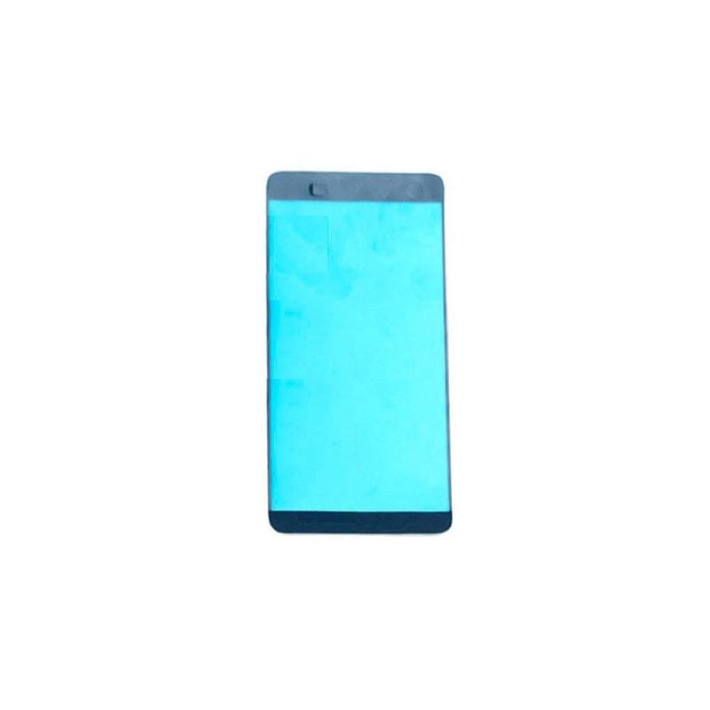 Xiaomi Redmi Note 3 / Note 3 Pro lepení pod LCD do rámečku