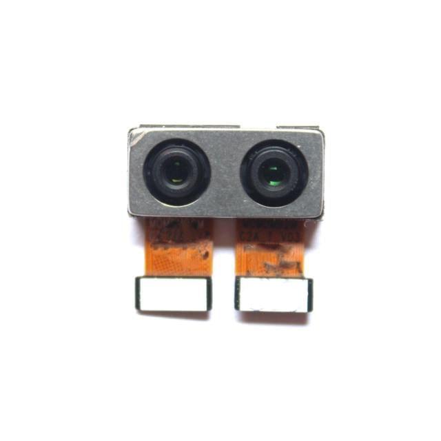 Oneplus 5 hlavní kamera modul fotoaparát