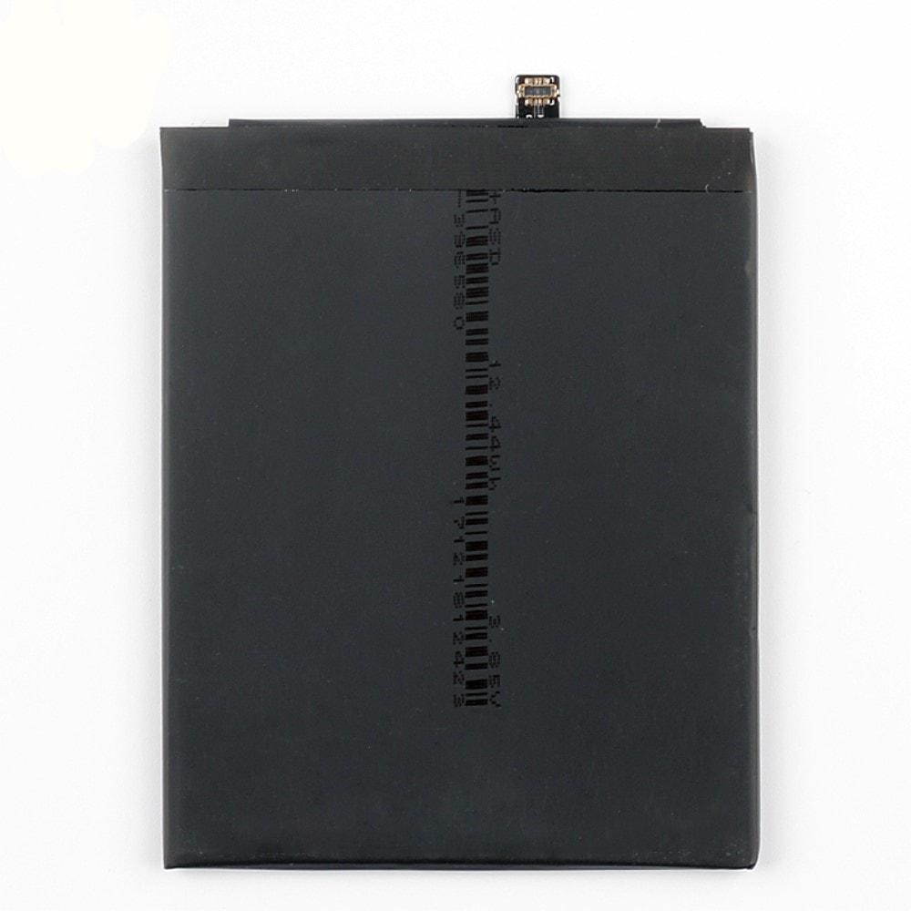 Xiaomi Redmi 5 Baterie BN35