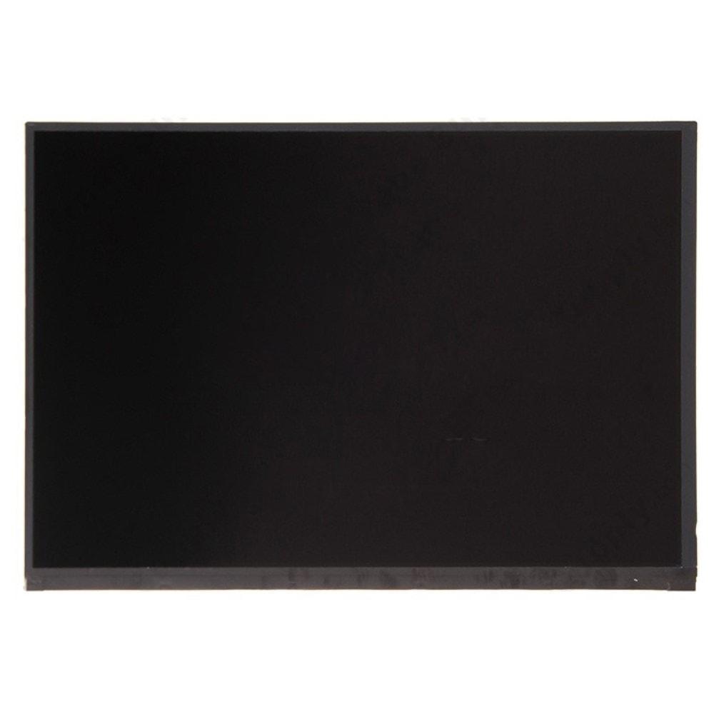 Samsung Galaxy Tab 4 10.1 LCD displej T530 (originál)