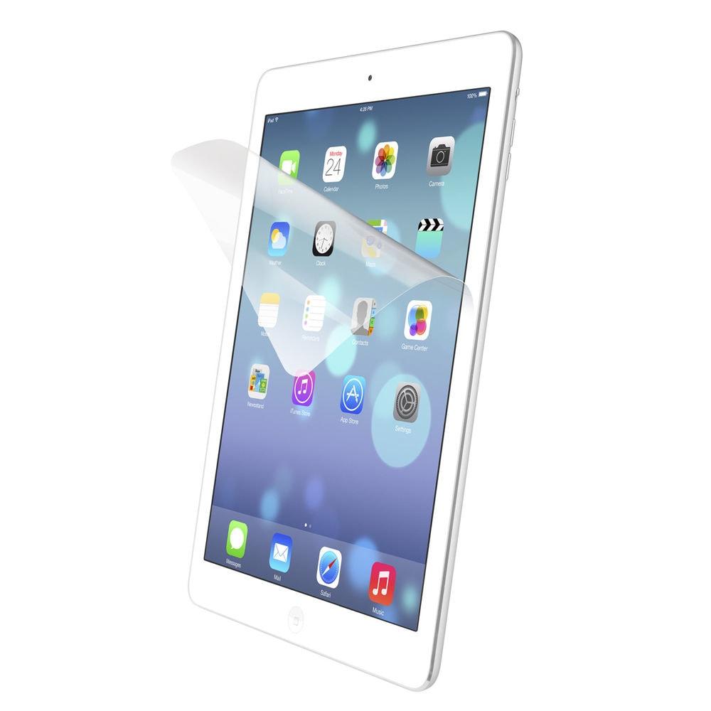 """Apple iPad Pro 9.7"""" ochranná folie čirá"""