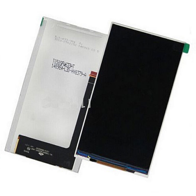 Acer Liquid Z5 LCD displej Z150
