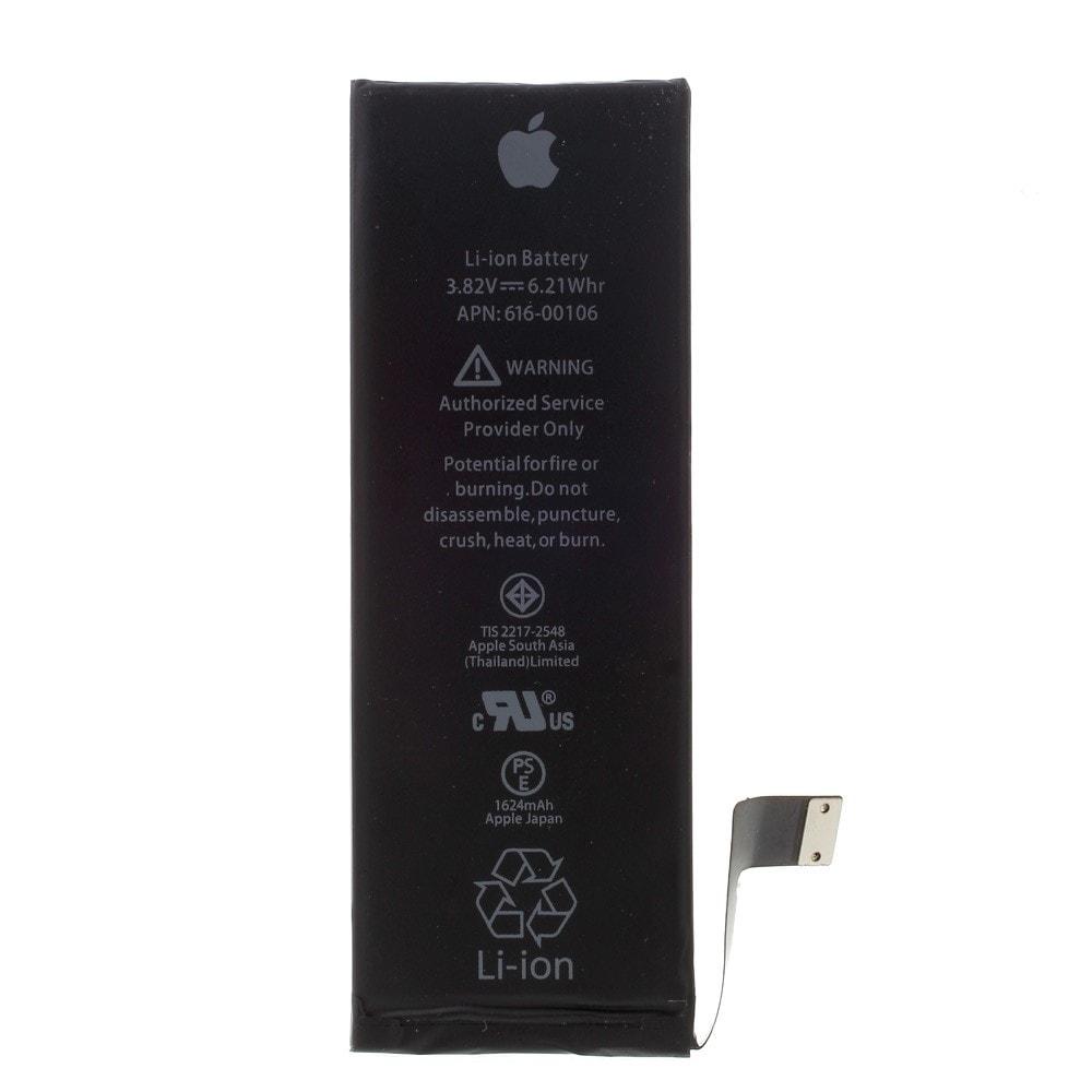 Apple iPhone SE Baterie 1:1