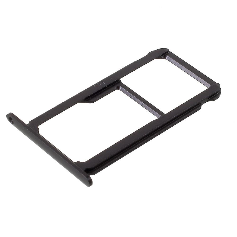 Honor 8 šuplík na SIM tray SD karta