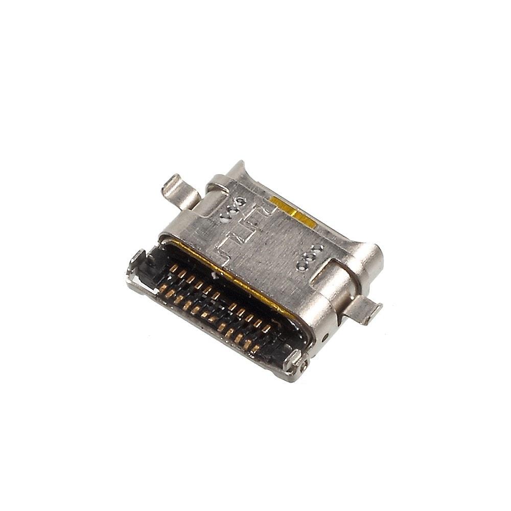 Huawei P9 napájecí konektor port nabíjení