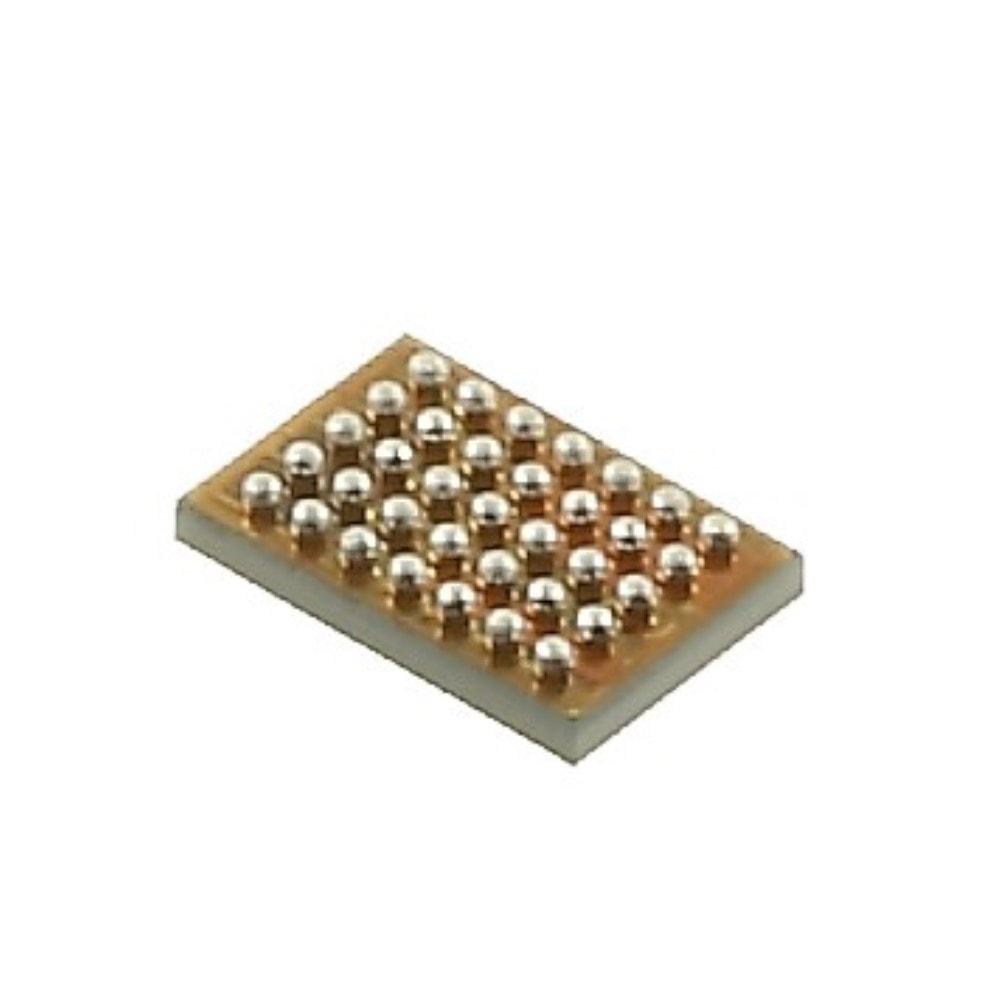 Nabíjecí čip nabíjení napájecí IC Charging iPhone 6 / iPhone 6 Plus (35 Pins)