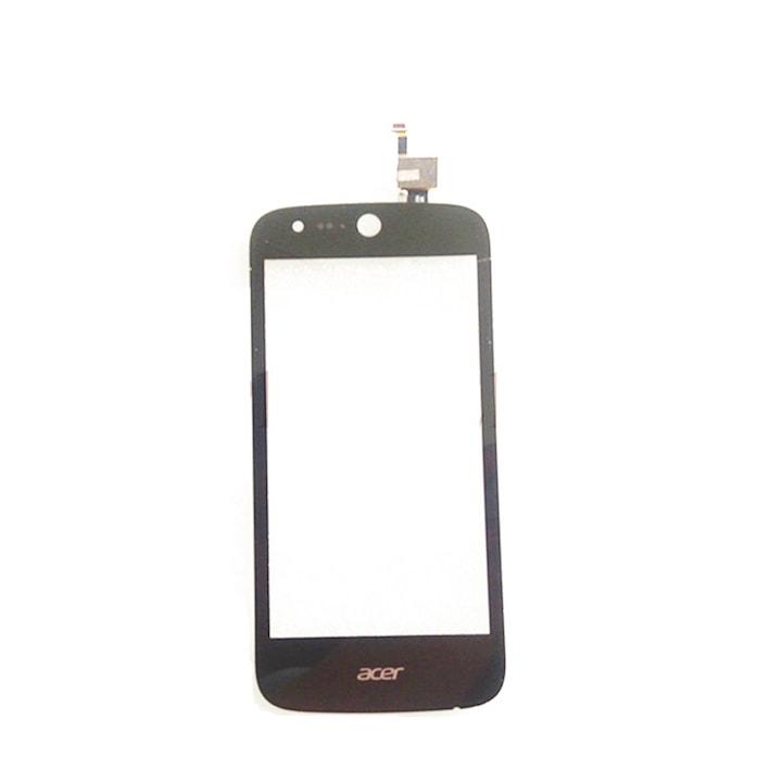 Acer Liquid Z330 dotykové sklo