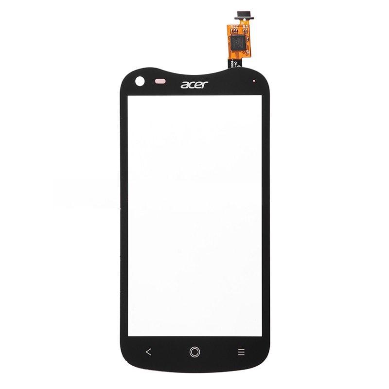 Acer Liquid E2 duo dotykové sklo