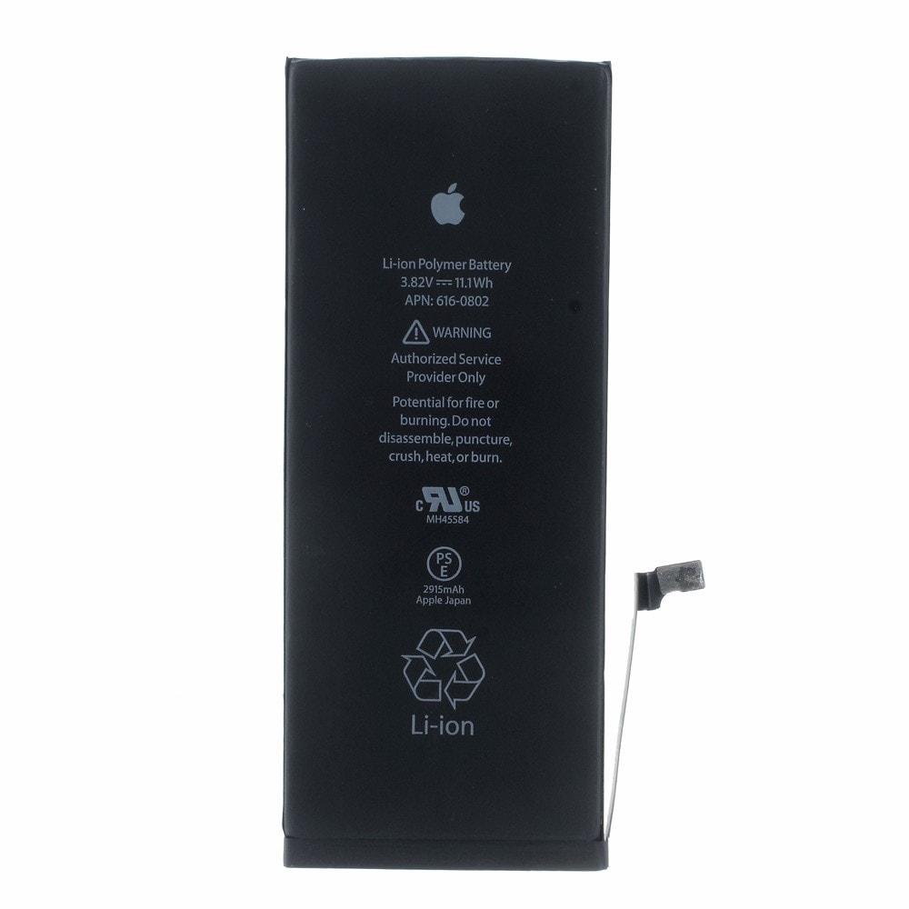 Apple iPhone 6 Plus baterie originální