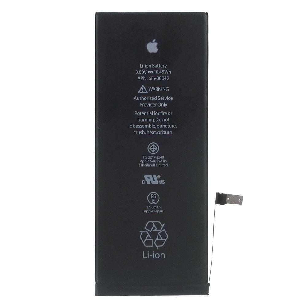 Apple iPhone 6S Plus baterie originální