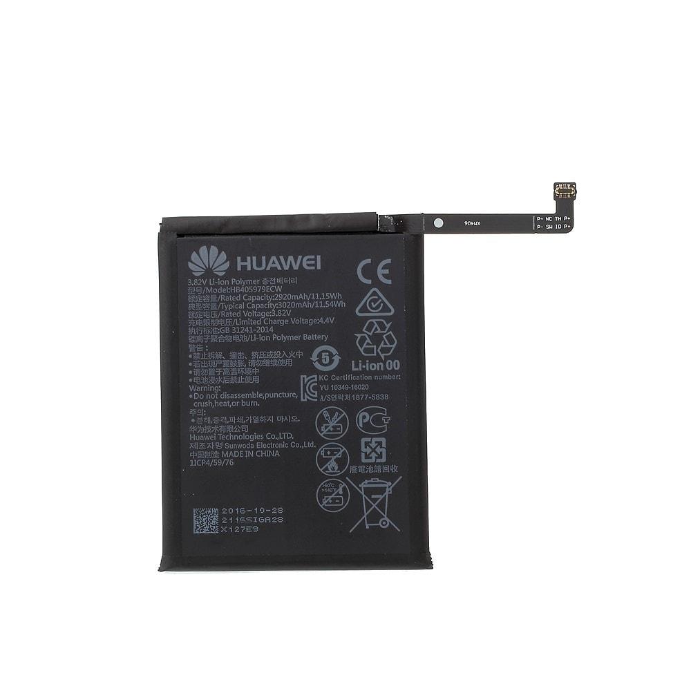 Huawei nova / Honor 6A Baterie HB405979ECW