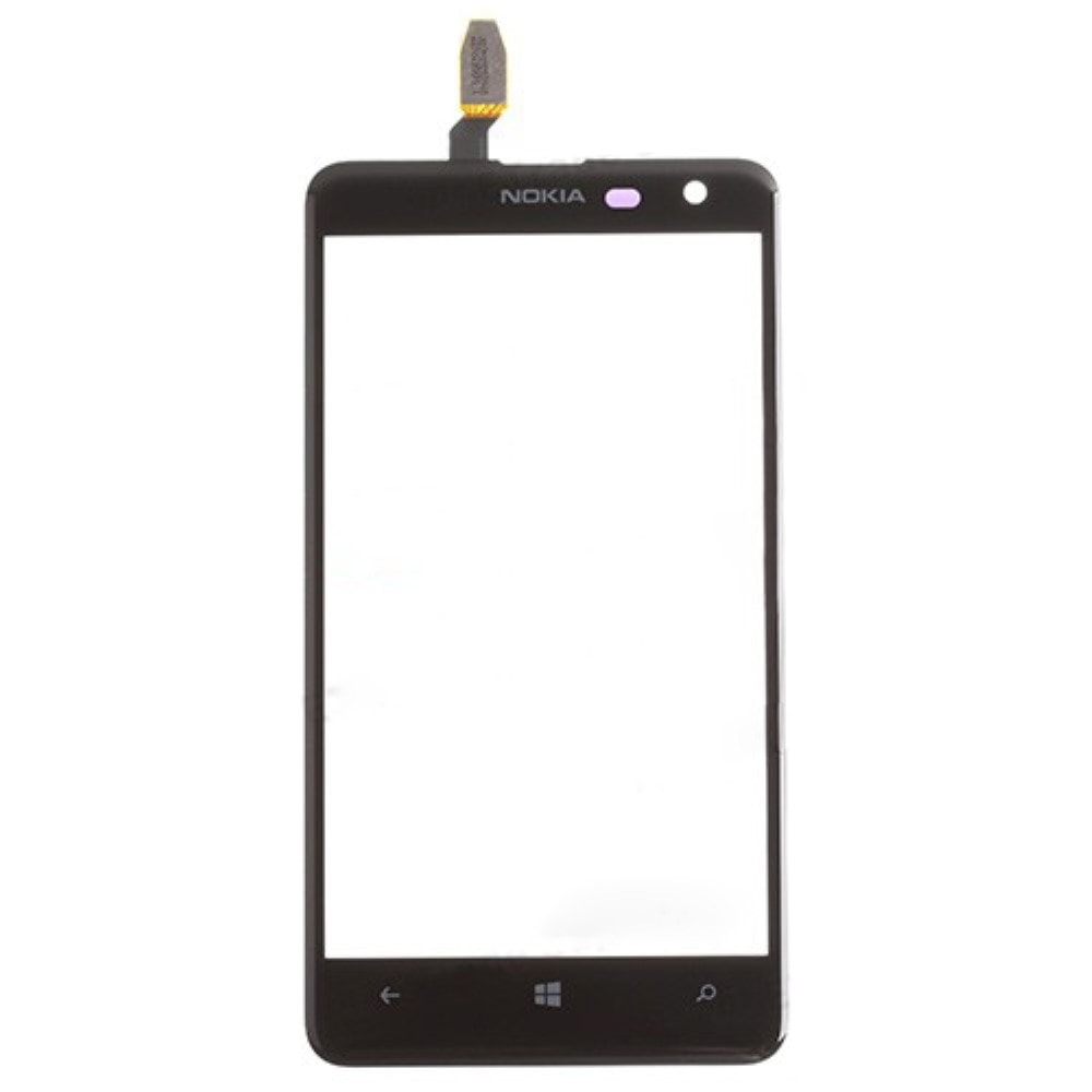 Nokia Lumia 625 dotykové sklo