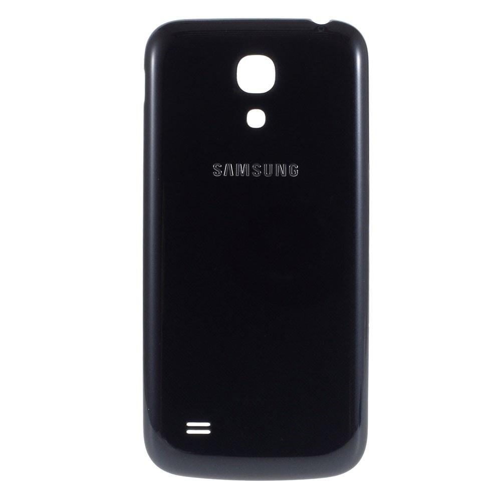Samsung Galaxy S4 mini zadní kryt baterie tmavě modrý i9195