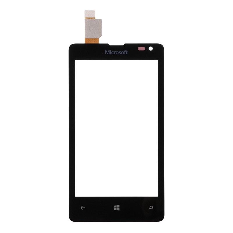 Microsoft Lumia 435 dotykové sklo 532