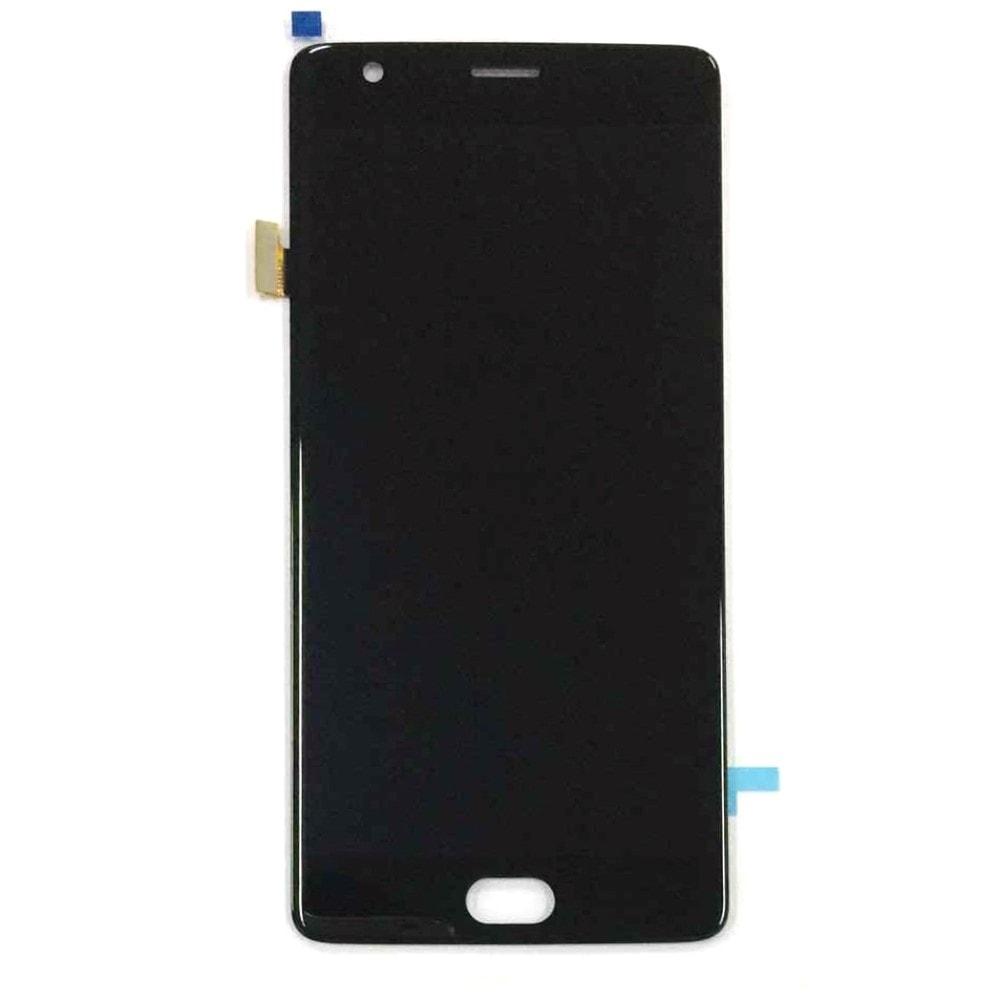 OnePlus 3 LCD displej dotykové sklo A3000 / A3003 / 3T A3010