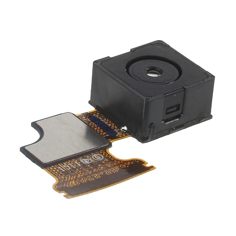 Samsung Galaxy Grand 2 Duos zadní hlavní kamera modul fotoaparátu G7102 G7105