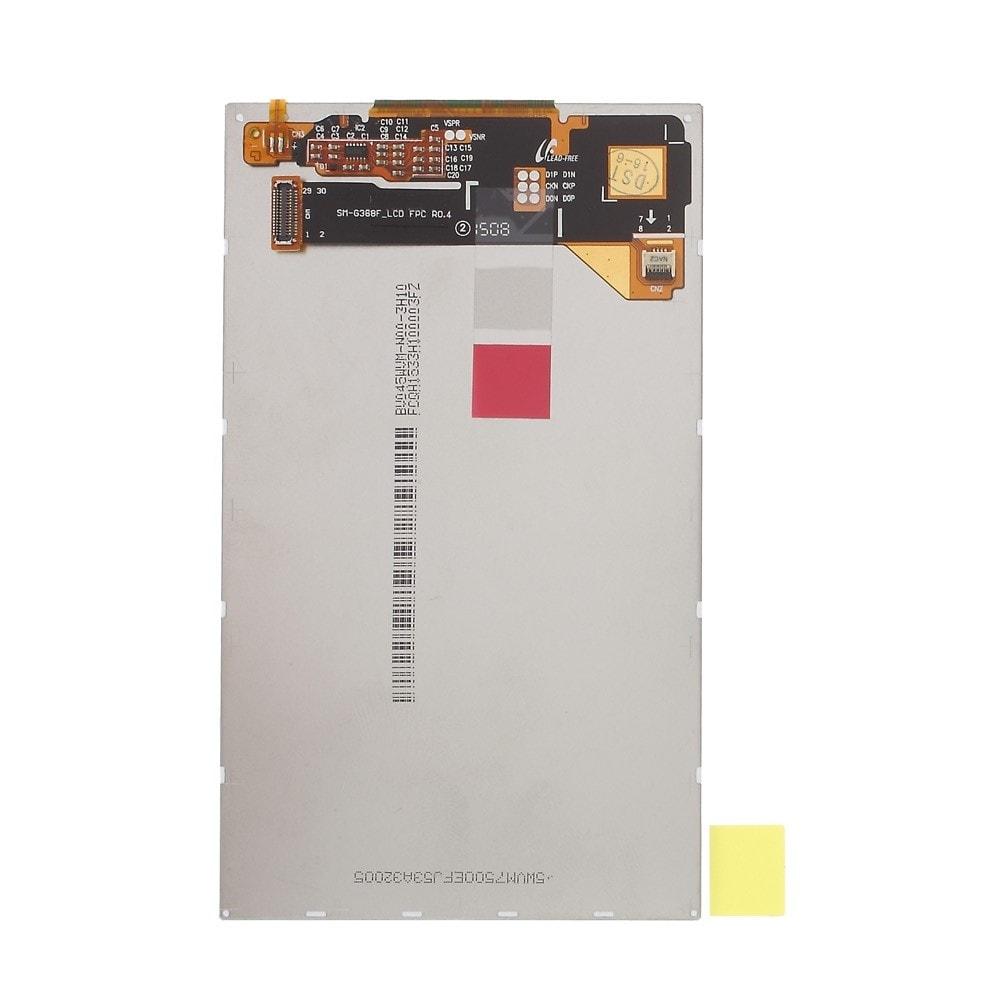 Samsung Galaxy Xcover 3 LCD displej G388F