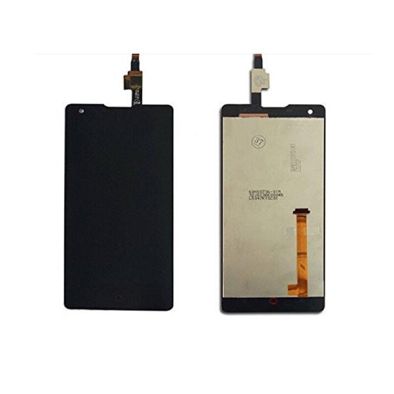ZTE Nubia Z5 mini LCD displej + dotykové sklo NX402