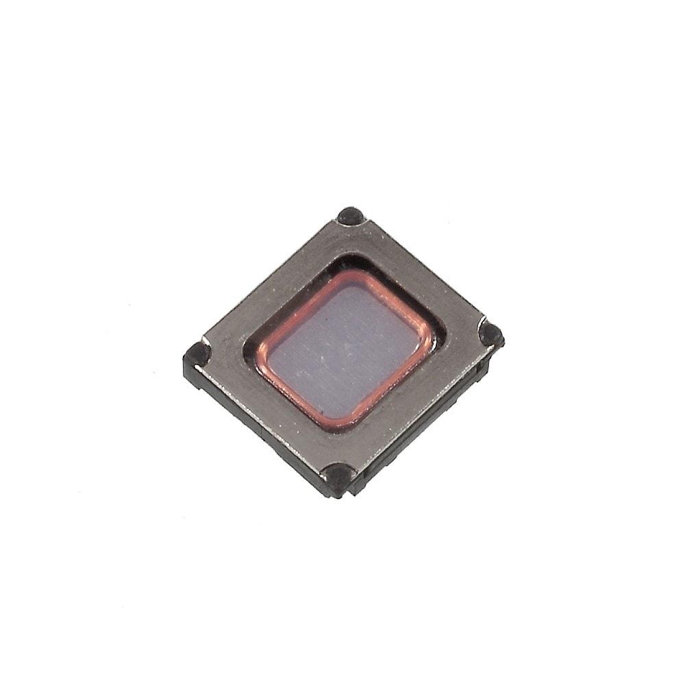 Huawei P8 / P8 Lite / P9 Lite / P10 Lite hovorové sluchátko