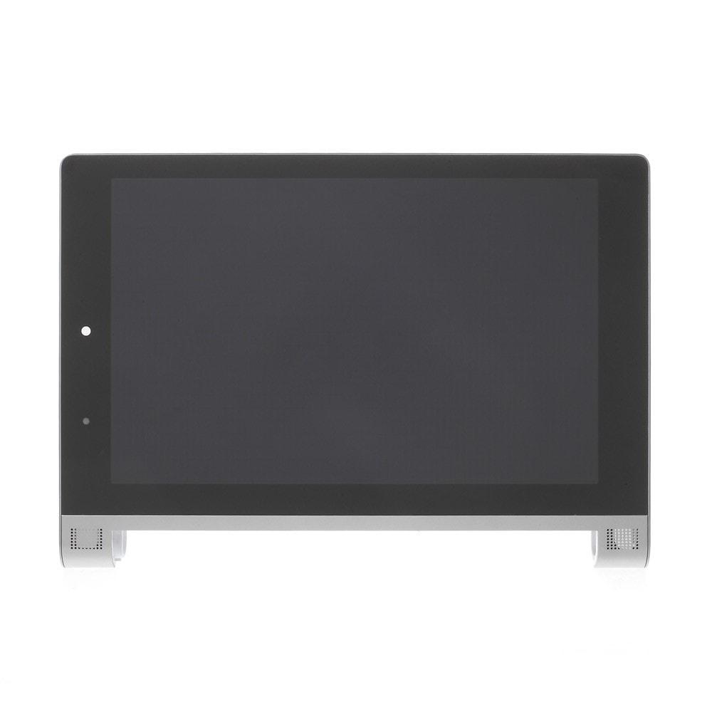 Lenovo Yoga Tablet 2 8.0 830 LCD displej dotykové sklo original
