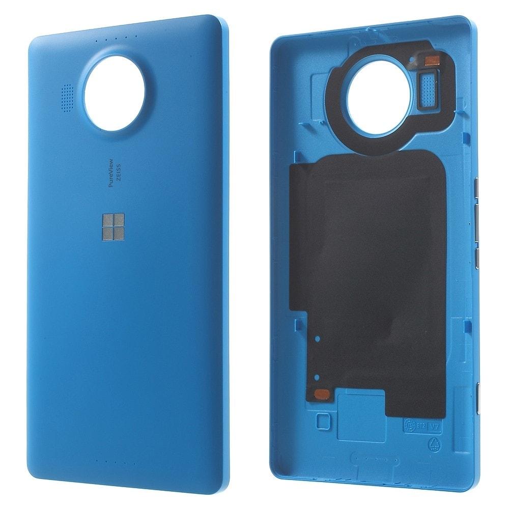 Microsoft Lumia 950 XL Zadní kryt baterie modrý