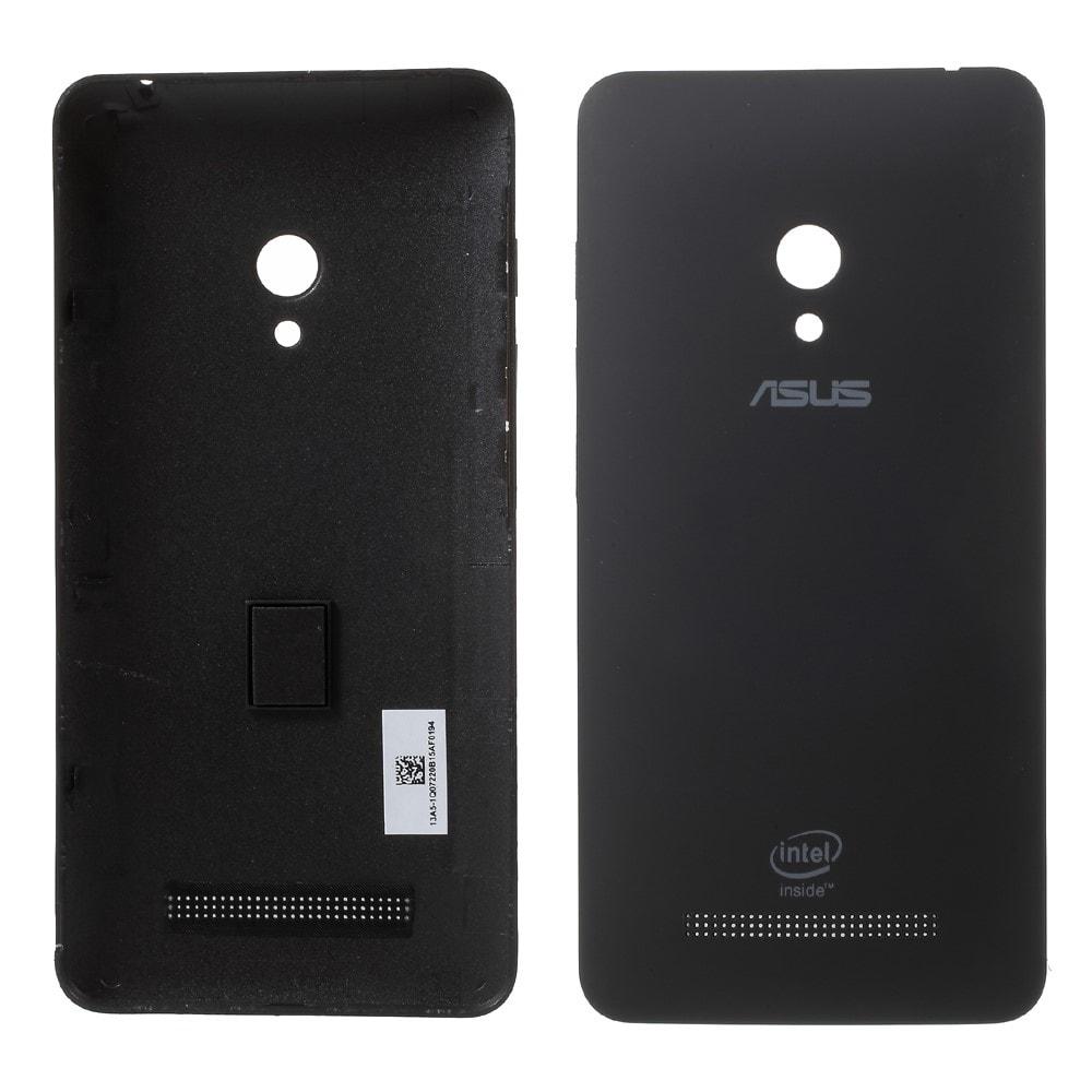 Asus Zenfone 5 Zadní kryt baterie černý