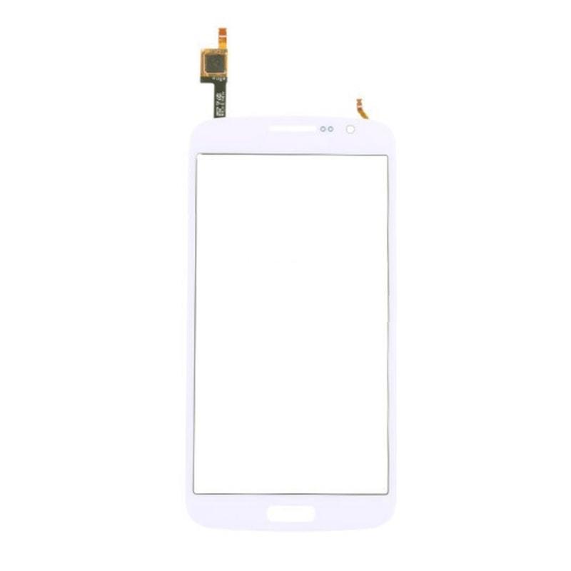Samsung Galaxy Grand 2 dotykové sklo bílé G7105 G7102
