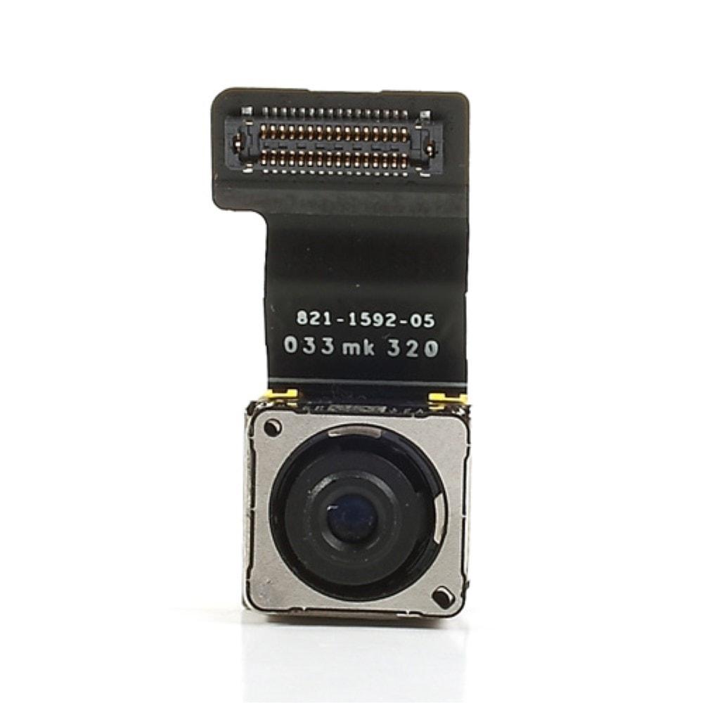 Apple iPhone 5S zadní hlavní kamera
