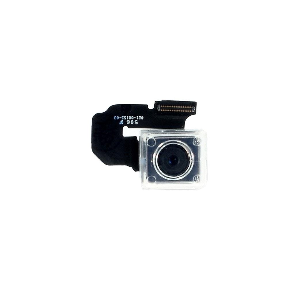 Apple iPhone 6S Plus zadní kamera modul originální