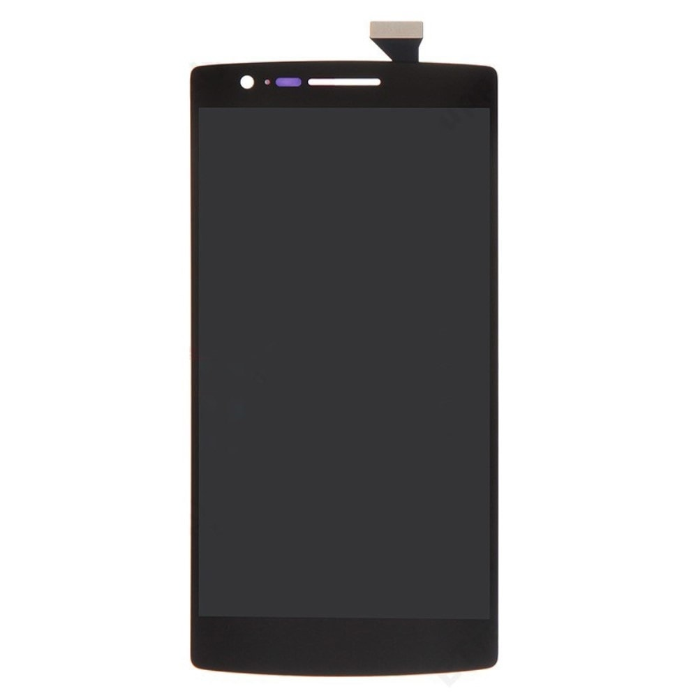 OnePlus One LCD displej + dotykové sklo komplet
