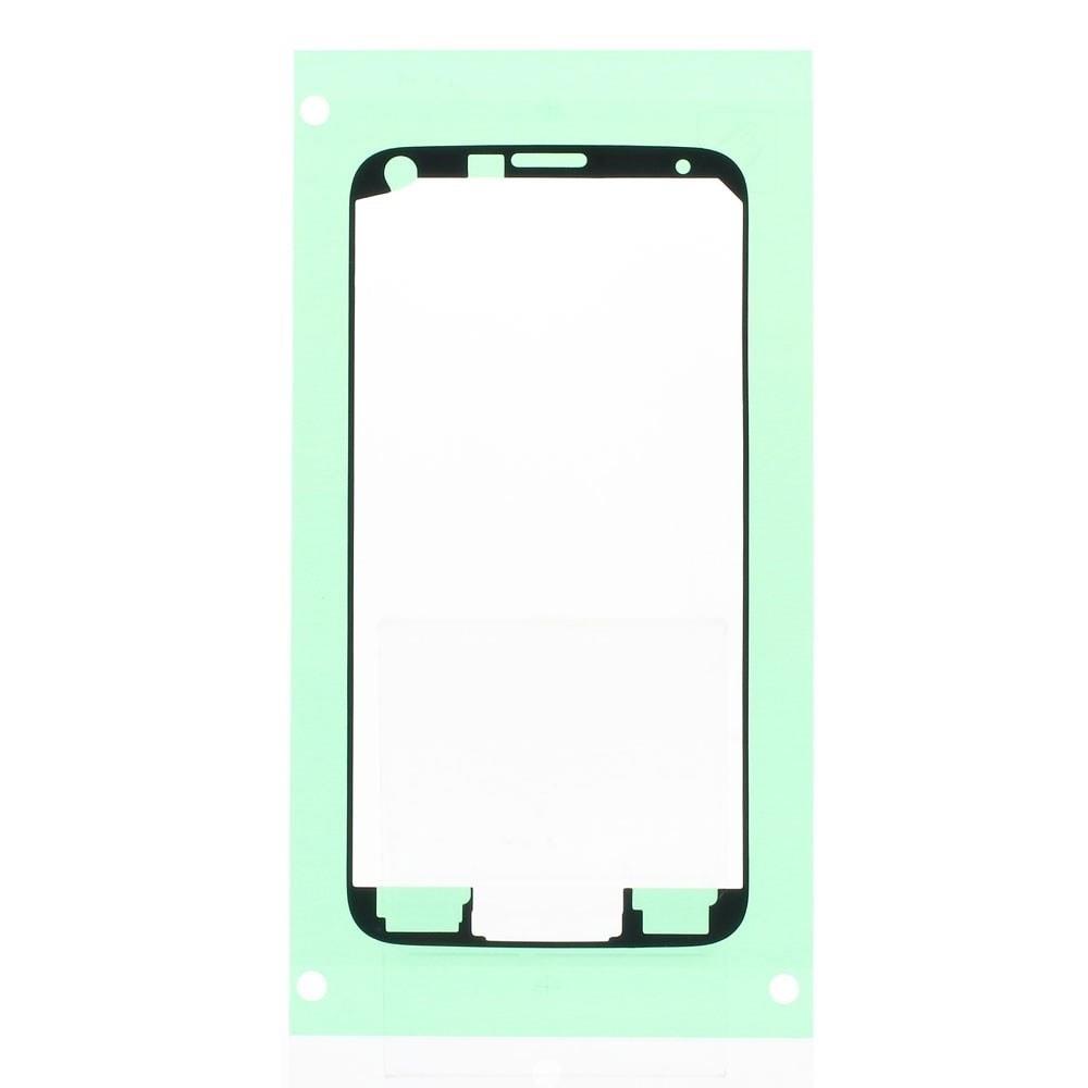 Samsung Galaxy S5 Lepení pod LCD do rámečku displeje oboustranná lepící páska G900